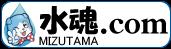水魂.com Yahoo!ショッピングサイト